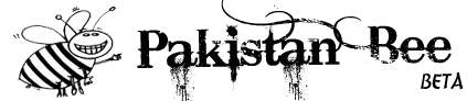 Pakistan Bee - Latest News and Updates from Pakistan.