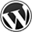 Powered By WordPress - Pakistan Bee
