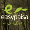 How to Send/Receive Money through Easy Paisa