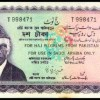 Financial Innovation: Pakistan's 'Hajj Notes'