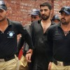Terrorists Target the ISI in Lahore