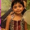 Doctors killed three years old Imanae Malik