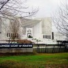 Supreme Court strikes down NRO