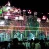 Shah Bhittai's Urs starts with traditional fervour