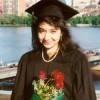 Aafia Siddiqui Trial: Jury Is Still Out