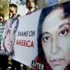 Returning to Aafia
