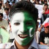 Pakistan Independence Day Songs
