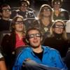 Atrium 3D Cinema Karachi