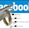 Facebook Blamed for Divorce Cases