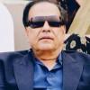 Governor Punjab Taseer dies in Islamabad Firing