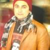 Wali Khan Babar Shaheed – Geo TV