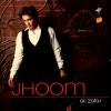 Mobilink Sponsors Ali Zafar's Jhoom