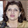 Fauzia Wahab resigned from PPP