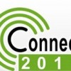 Connect 2011 Exibition at Karachi Expo Center