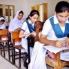 SSC Matriculation Exams in Sindh from April 18