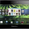 BlackBerry PlayBook in Pakistan