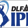 Indian Premier League Begin Today