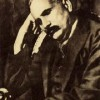 A Day In the Life of Allama Iqbal