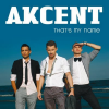 Akcent Coming to Pakistan in January 2012