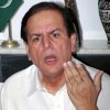 From PML-N to PTI, Javed Hashmi announces his final decision