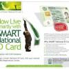 Smart NIC System by NADRA