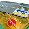 Banks Deny to Issue Credit Cards to Bloggers, Entrepreneurs and Freelancers