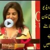 Farah Khan Real Face Behind The Camera Video Leaked