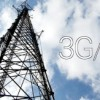 PTA Given June 2016 Deadline for Auction of Remaining 3G/4G Spectrum