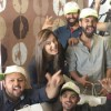 CAREEM Conducts Scavenger Hunt to Celebrate Spirit of Pakistan Day