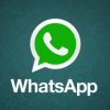 From February 5 On, WhatsApp Will Let You Know When Someone Screenshots Your Chat