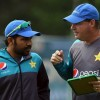 Experience of coaching Pakistan has been 'fantastic', says Mickey Arthur