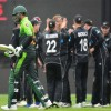 3rd ODI: Boult destroys Pakistan as New Zealand take series