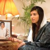 Aseefa Bhutto to contest elections from Lyari or Tando Allahyar: PPP