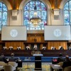 ICJ sets new timeline for submitting pleadings in Jadhav case