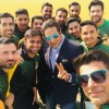 Multan Sultans set sights on title