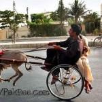 Lyari Racing
