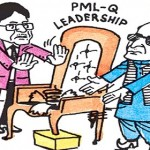 PML-Q leadership.
