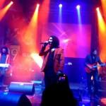 Aag Alive 09 Sharjah Concert (10)