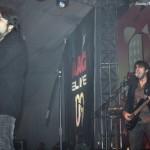 Aag Alive 09 Sharjah Concert (11)