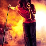 Aag Alive 09 Sharjah Concert (16)