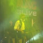 Aag Alive 09 Sharjah Concert (17)