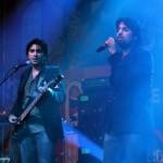 Aag Alive 09 Sharjah Concert (18)