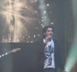 Aag Alive 09 Sharjah Concert (22)
