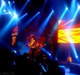 Aag Alive 09 Sharjah Concert (24)