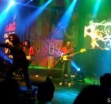 Aag Alive 09 Sharjah Concert (25)