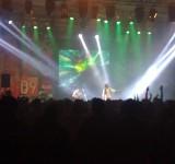 Aag Alive 09 Sharjah Concert (26)
