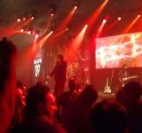Aag Alive 09 Sharjah Concert (28)