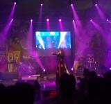 Aag Alive 09 Sharjah Concert (29)