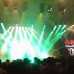 Aag Alive 09 Sharjah Concert (3)