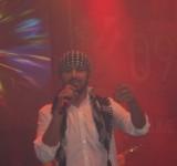 Aag Alive 09 Sharjah Concert (32)